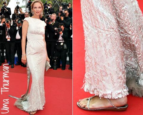 looks-com-flat-sandals__Alfinetes-de-Morango__por-Marcéli-Paulino_7