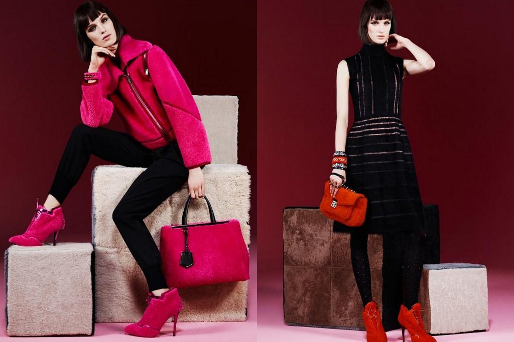Bolsa e rosa7