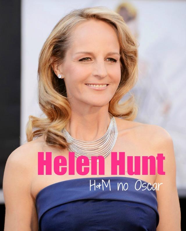 Helen-Hunt