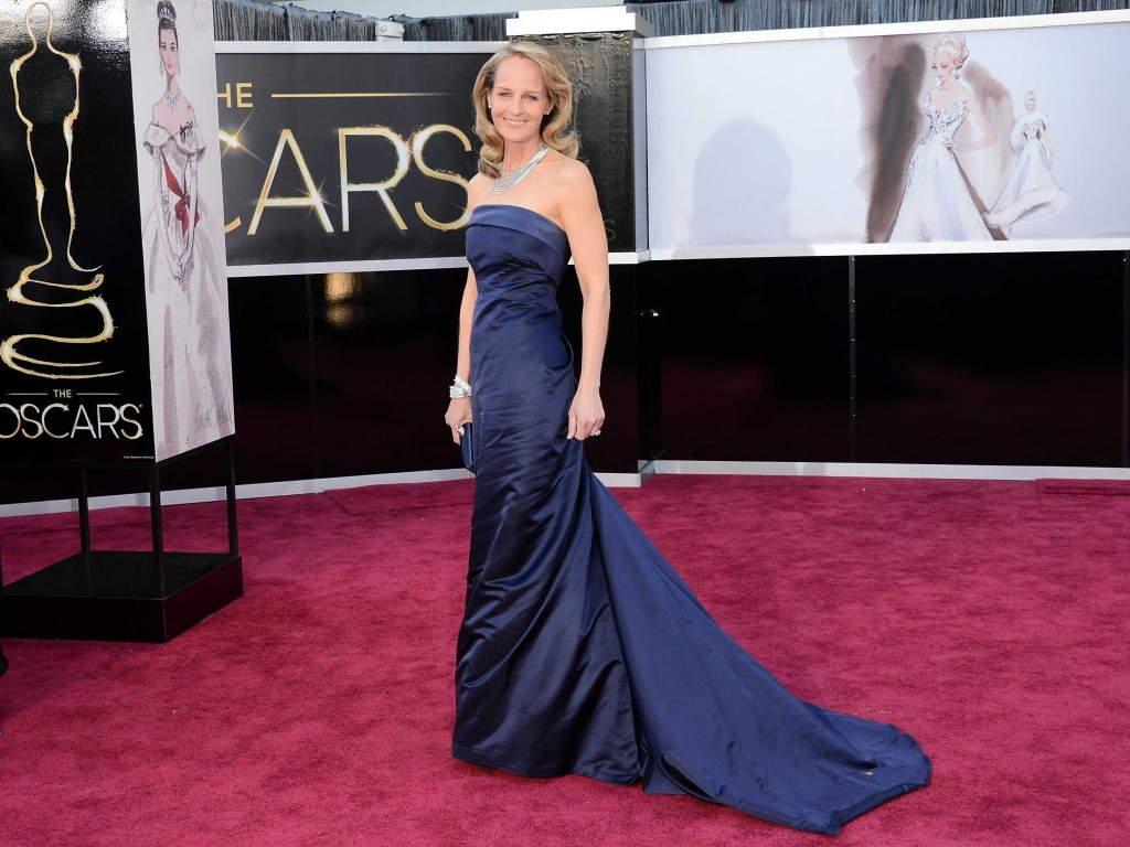 helen-hunt-oscars-wearing-hm