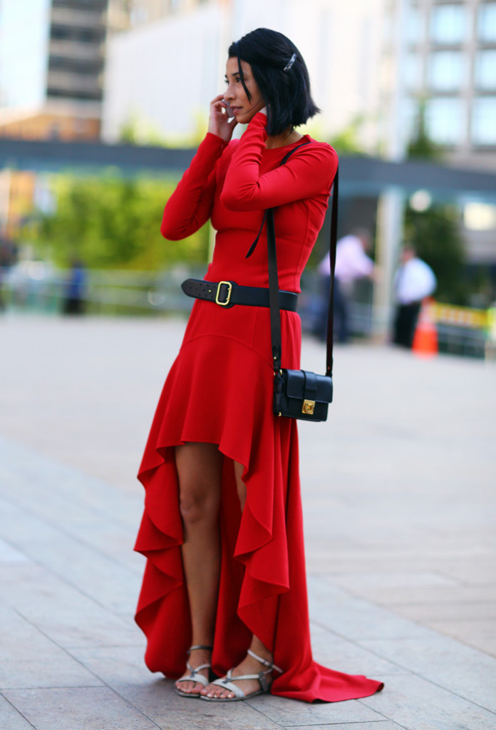 lily-kwong-red-dress