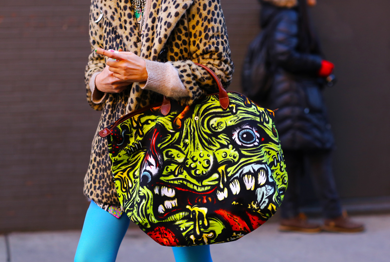 jeremy-scott-monster-bag