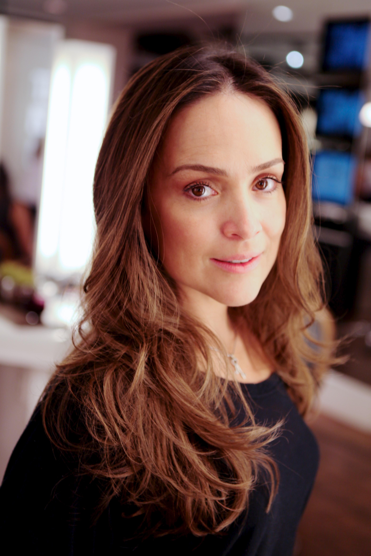 Gabriela Duarte, Atriz, Moda, Visual, Cabelos (3)