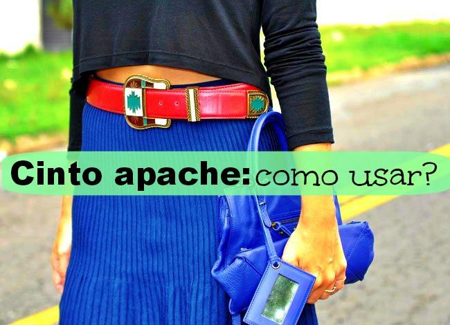 cinto-apache-como-usar-por-marceli-paulino