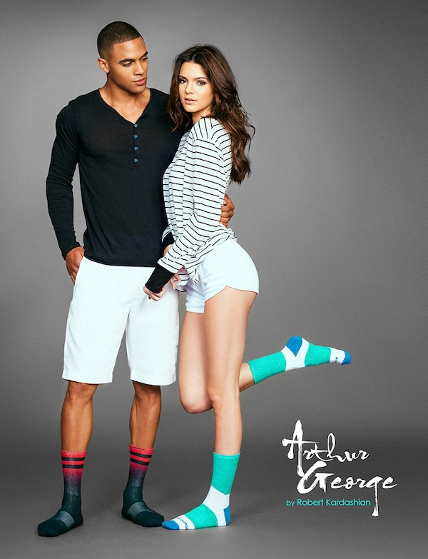 Kendall-Kylie-Jenner-Arthur-George-Campaign-5