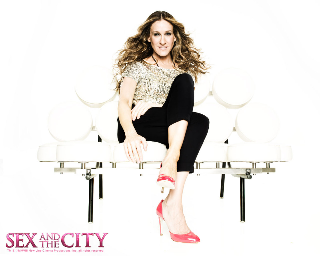 SATC-the-movie-sex-and-the-city-836154_1280_1024