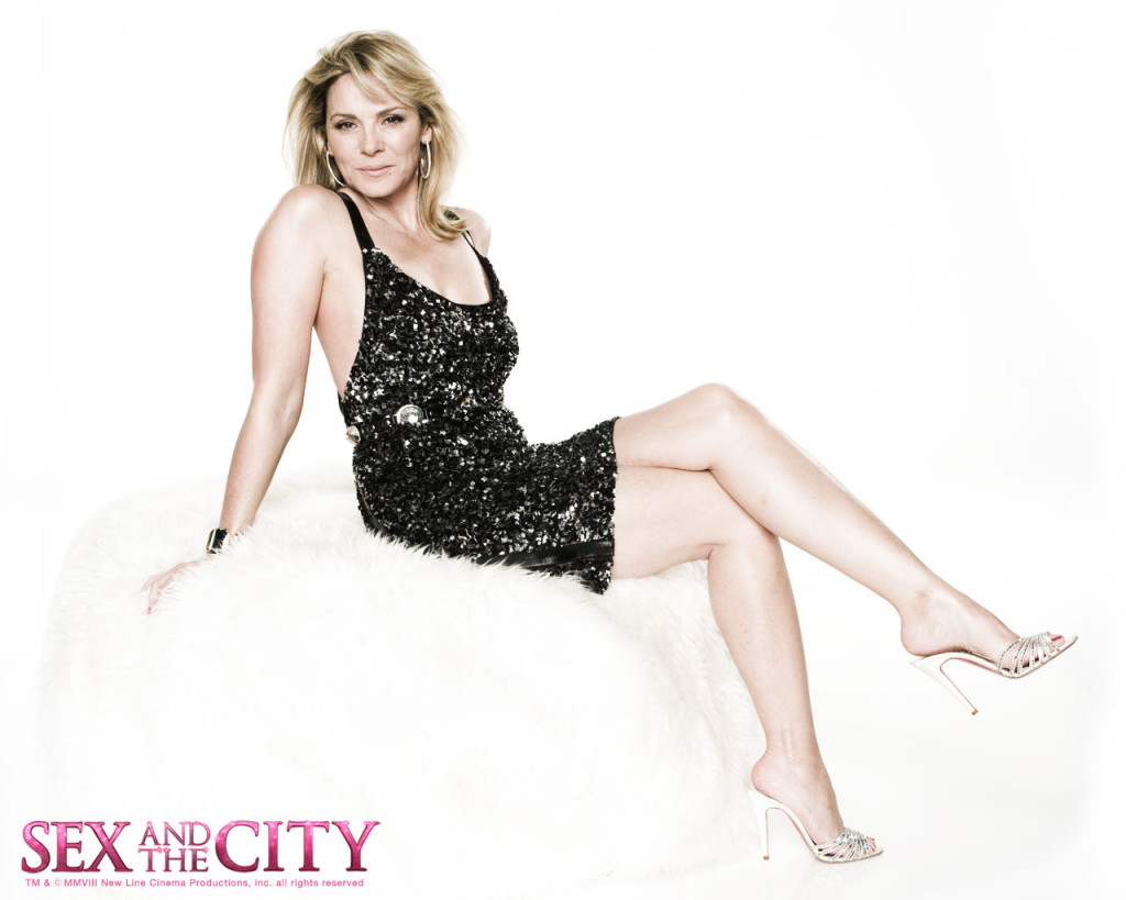 SATC-the-movie-sex-and-the-city-836155_1280_1024