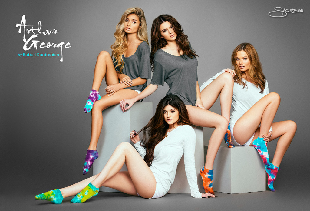 arthur-george-rob-kardashian-campaign-socks-neiman-marcus-pia-mia-matilda-price-kylie-kendall-jenner-photo-by-nick-saglimbeni (1)