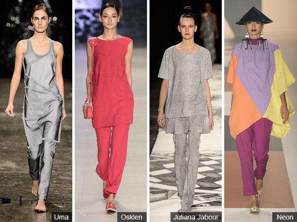 trend-alert-calça-com-túnica-por-Marceli-Paulino-2
