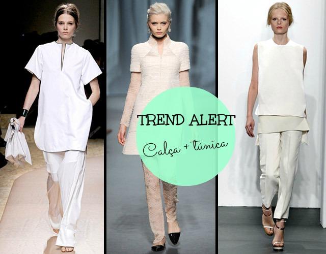 trend-alert-calça-com-túnica-por-Marceli-Paulino-3