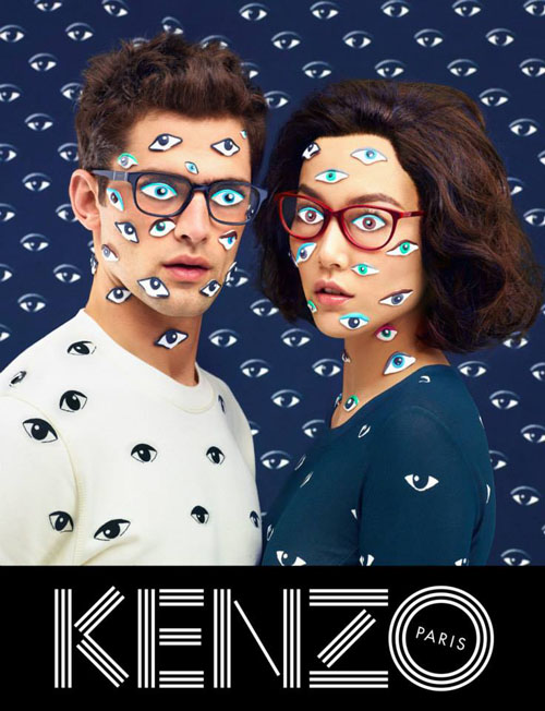 KENZO (1)