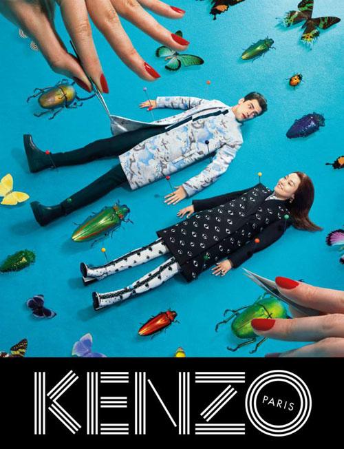 KENZO (2)
