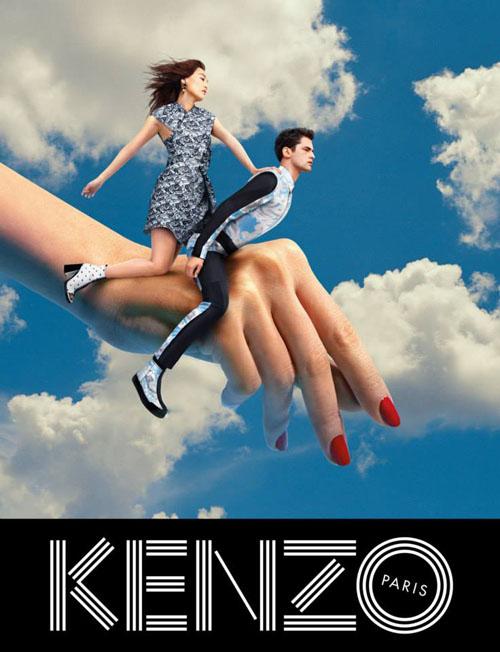 KENZO (3)