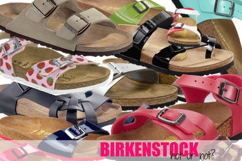 Birkenstock-2