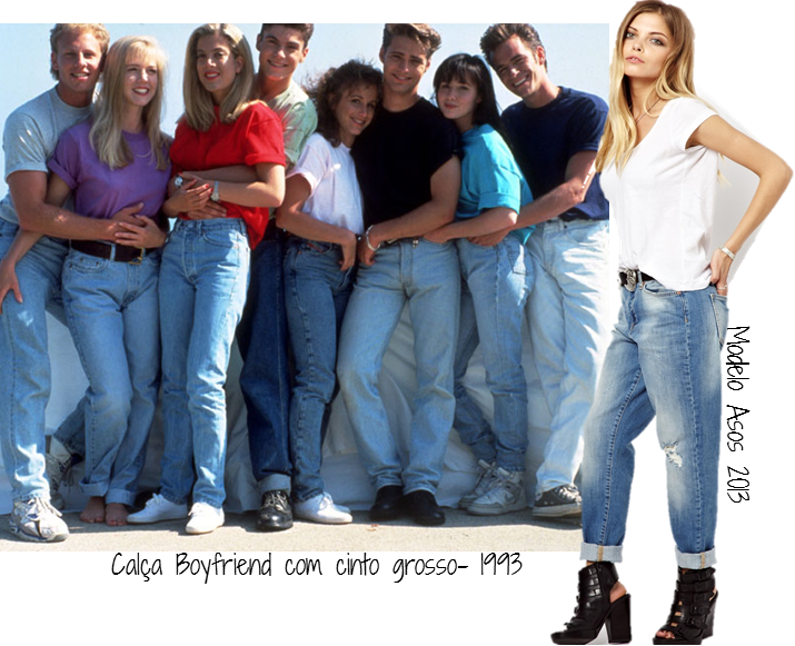 902010 png