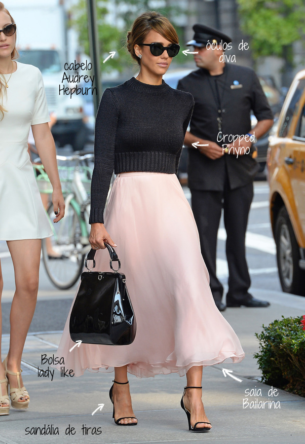 jessica-alba-new-york