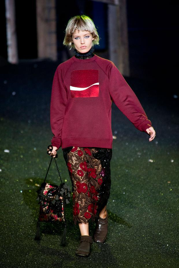 marc-jacobs-spring-summer-2014-nyfw32