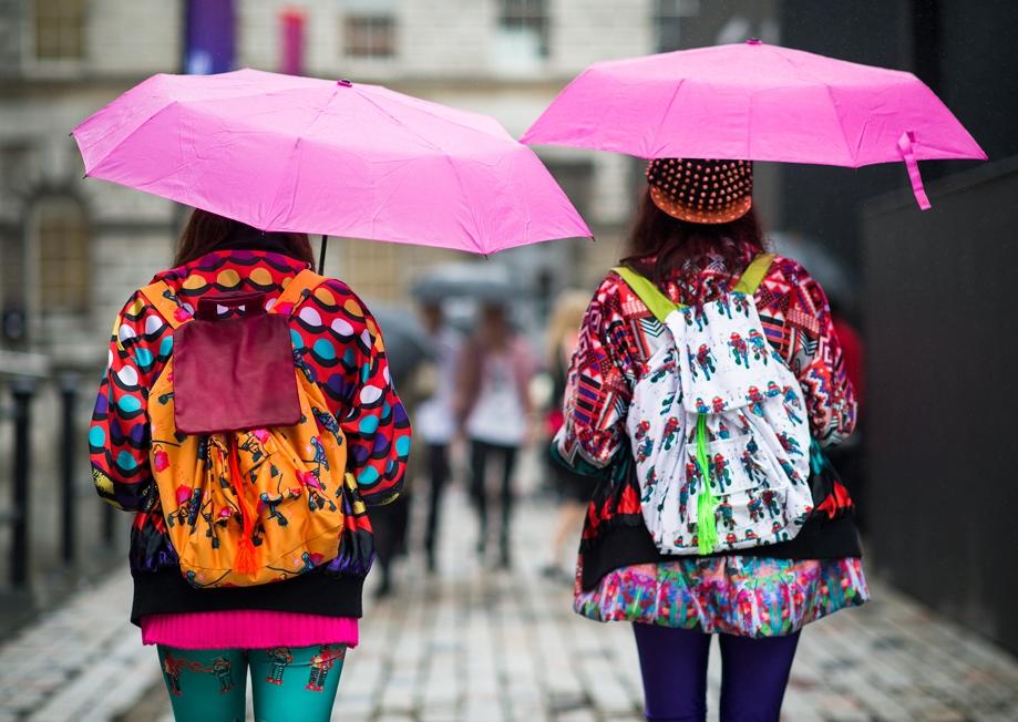 5063-Le-21eme-Adam-Katz-Sinding-Somerset-House-Vodafone-London-Fashion-Week-Spring-Summer-2014_AKS3257