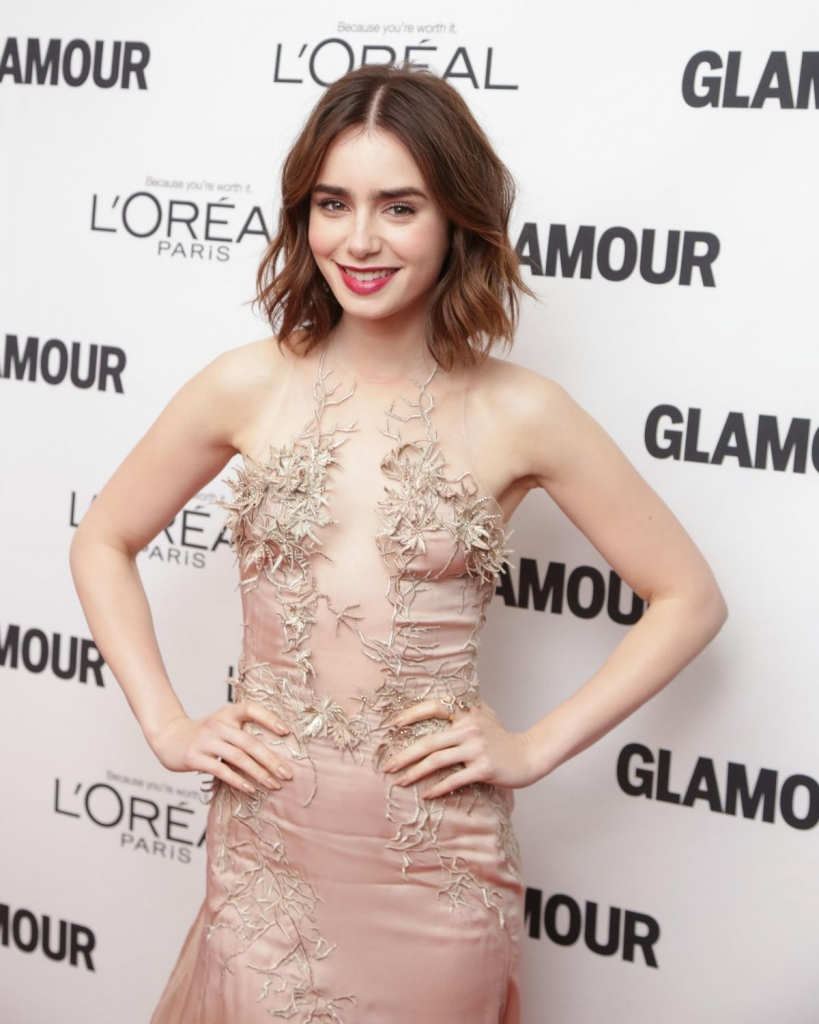 lily-collins
