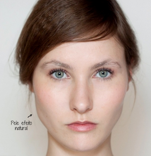 pele natural