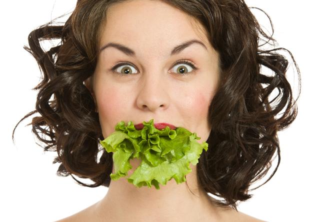 Top_Vegetarian_Celebrities_2013_content