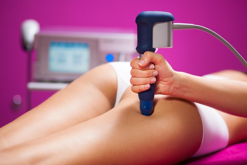 cellulite-massager