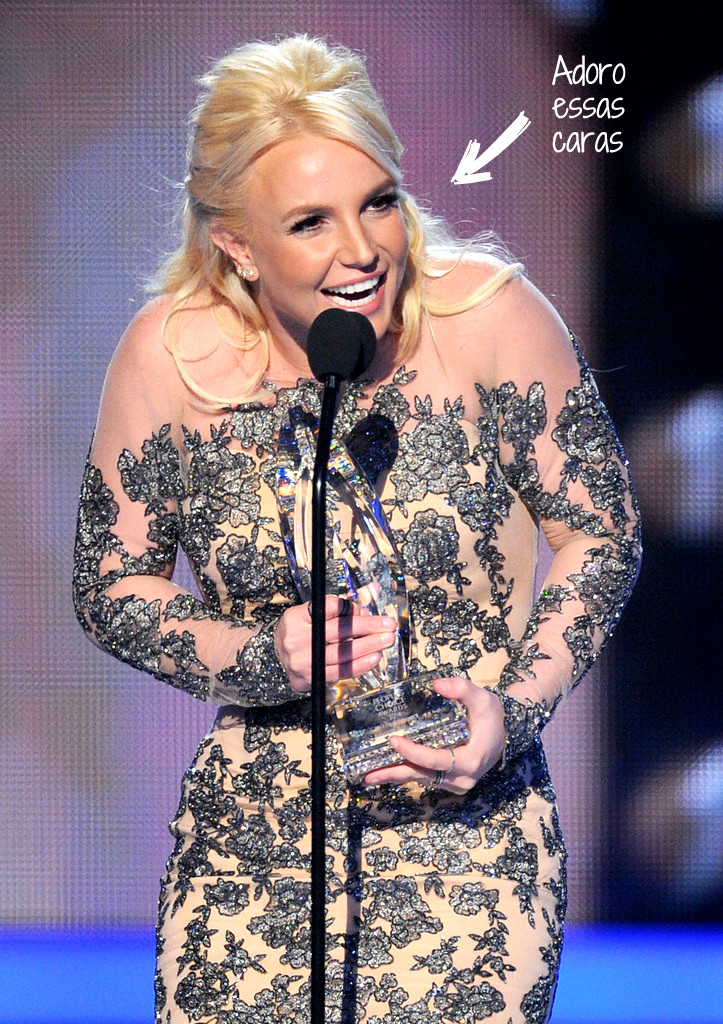 Britney+Spears+40th+Annual+People+Choice+Awards+-C-j5iuGdKOx