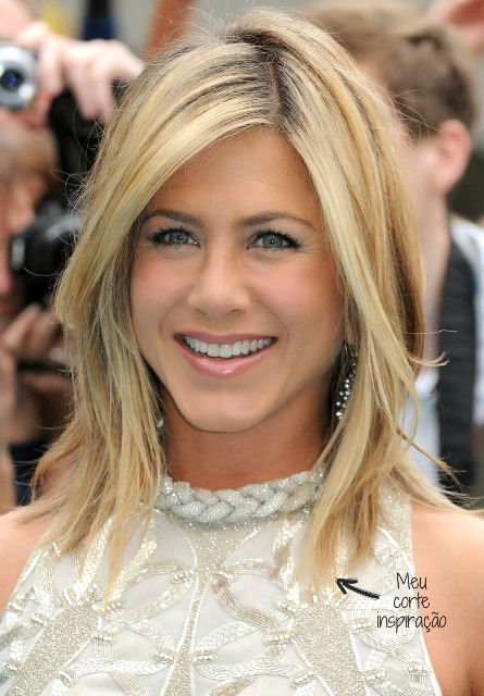 "07/20/2011 - Jennifer Aniston - ""Horrible Bosses"" UK Premiere - Arrivals - BFI Southbank - London, UK - Keywords: LMK326-30206-220711 Orientation: Portrait Face Count: 1 - False - Photo Credit: Landmark / PR Photos - Contact (1-866-551-7827) - Portrait Face Count: 1"