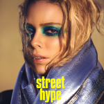 EDITORIAL-17-STREETHYPE-1-1