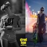 EDITORIAL-17-STREETHYPE-11-1