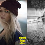 EDITORIAL-17-STREETHYPE-20-1