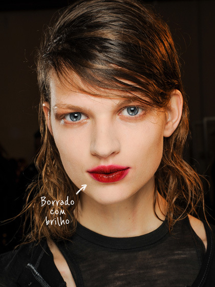 blurred-lips-marni-fall-2013
