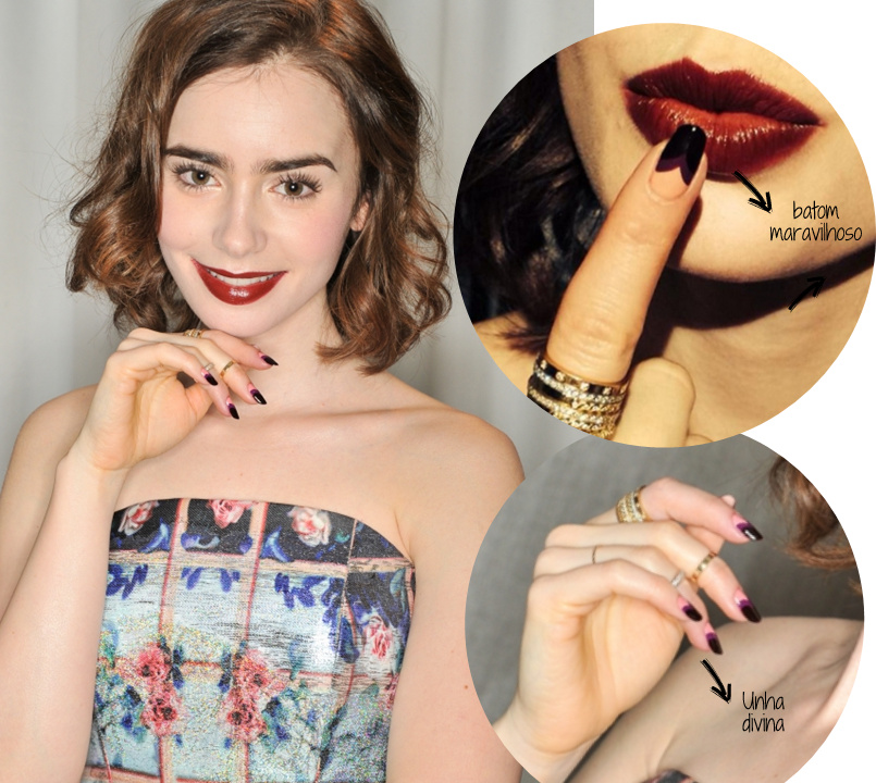 lily collins 3.png