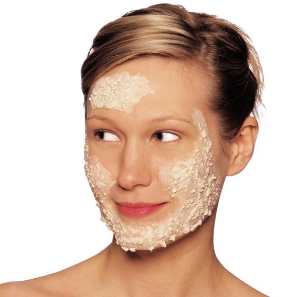 skin-care-routine-exfoliating