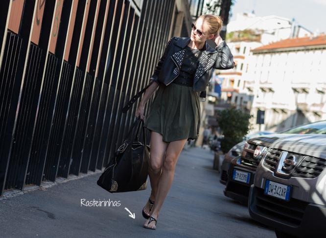 Jaiperdumaveste-JPMV-Nabile-Quenum-Street-Style-Svea-Berlie-Milan-Fashion-Week-Spring-Summer-2014-