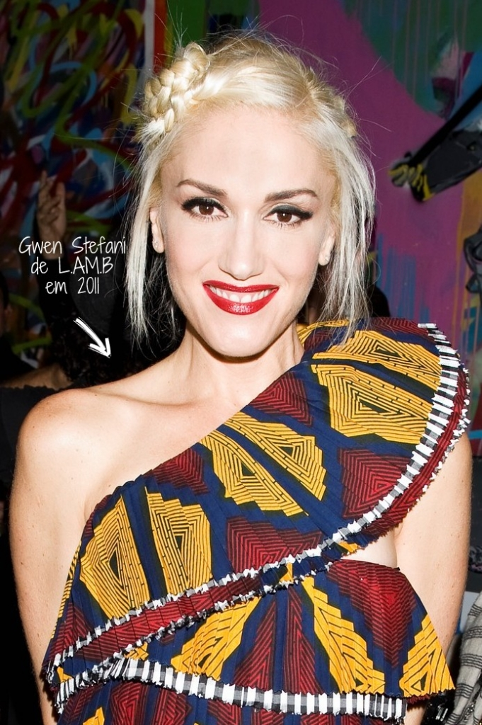 gwen-stefani-lamb-fashion-week-