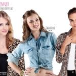 Achados Fast Fashion: Coleção Outono Inverno Renner