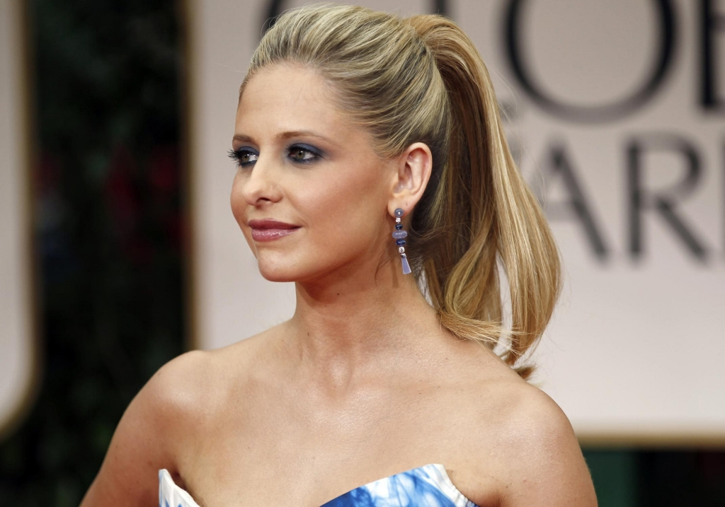 sarah-michelle-gellar-contemplating-return-to-television-in-new-comedy-project