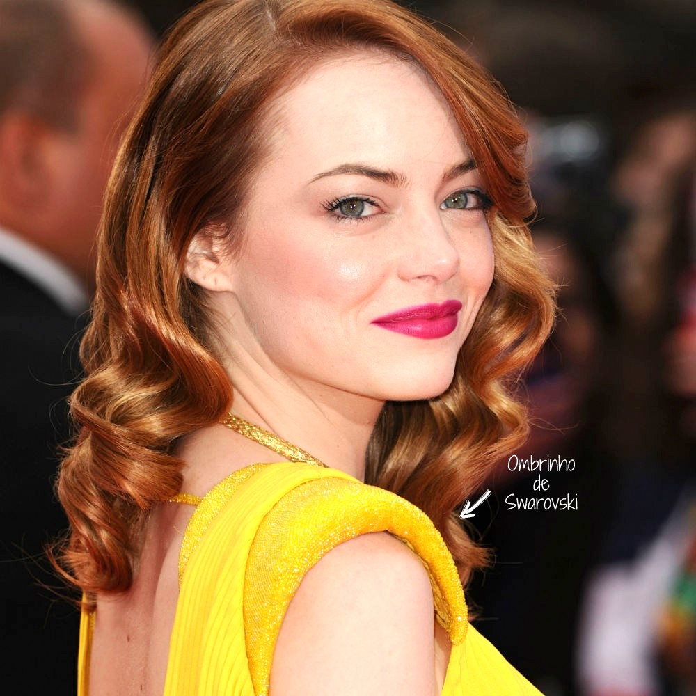 emma-stone-yellow-dress