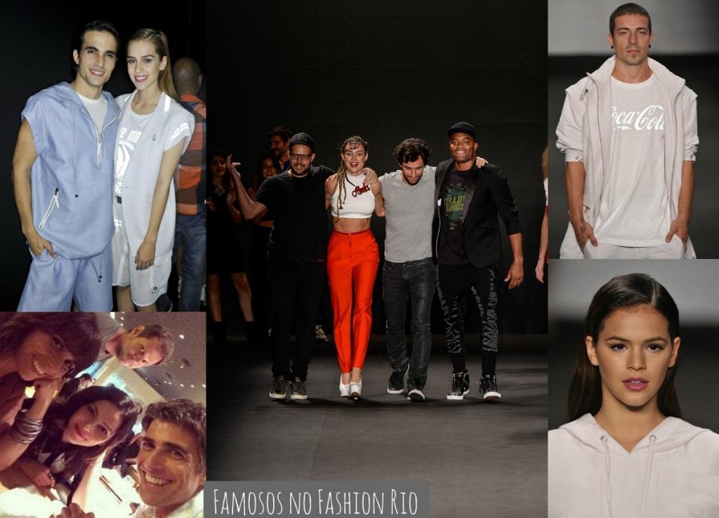 fashion rio 1