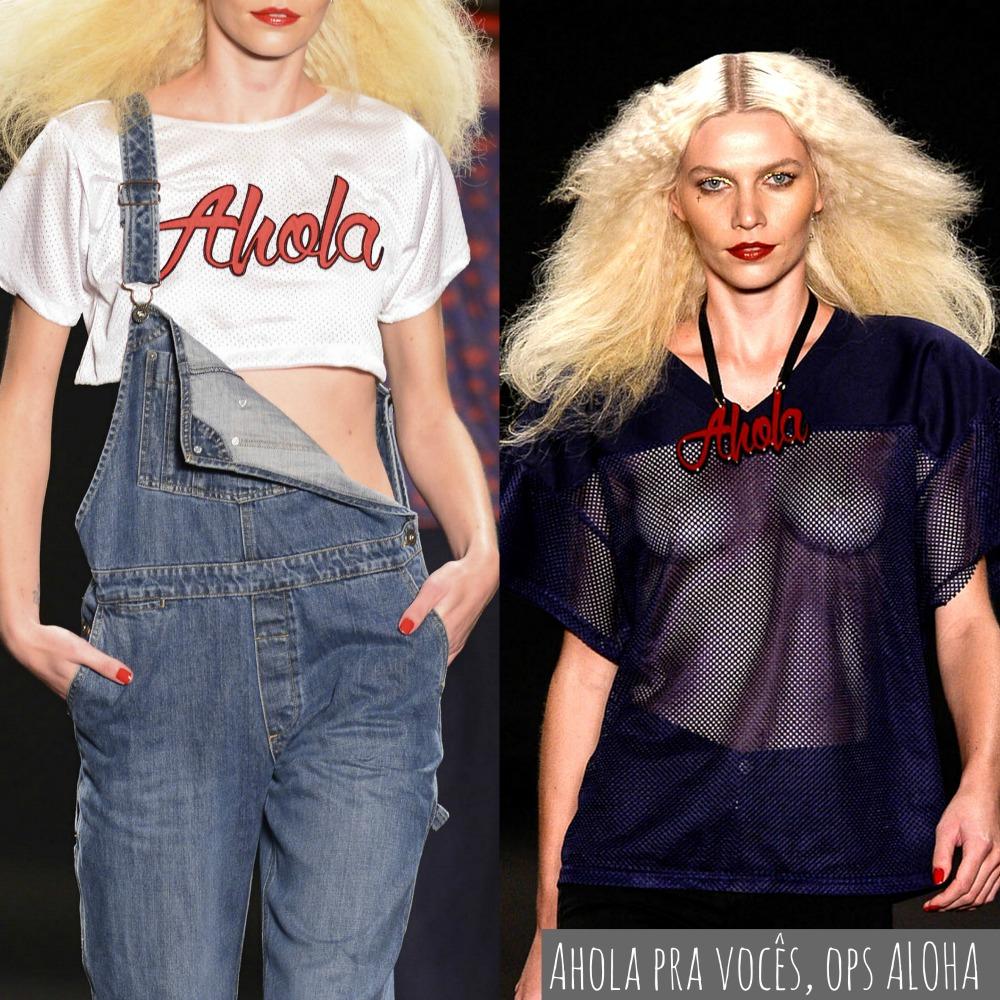 fashion rio 2
