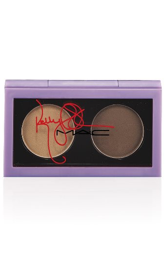 Kelly-Osbourne-Eye-Shadow-Morning-Mister-Magpie-22