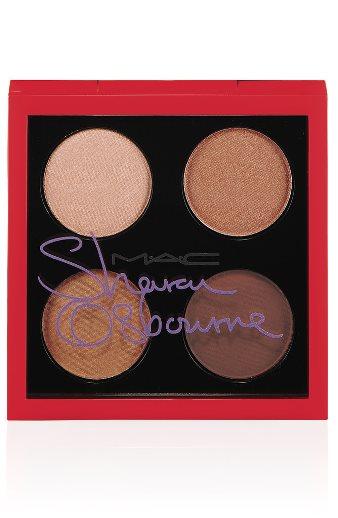 Sharon-Osbourne-Eye-Shadow-Duchess-Quad-44