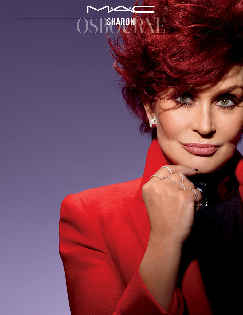 Sharon-Osbourne-MAC