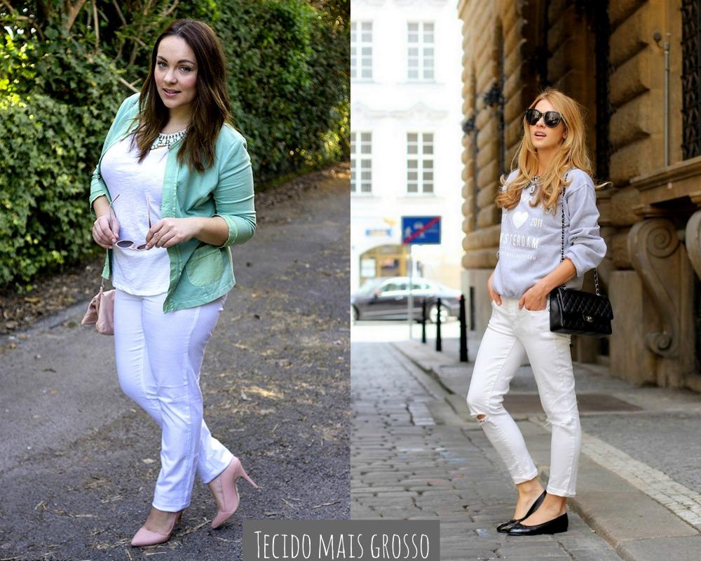calça branca 2