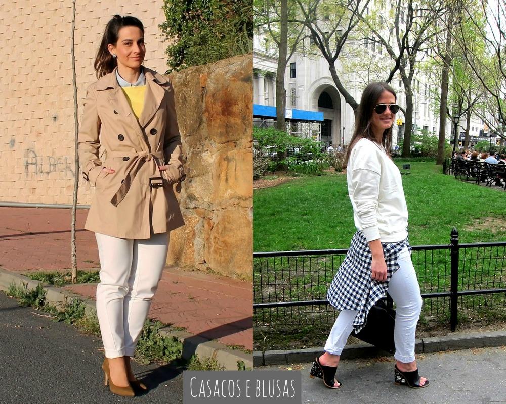 calça branca 3