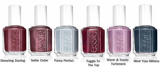 essie-winter-2013-collection.jpg