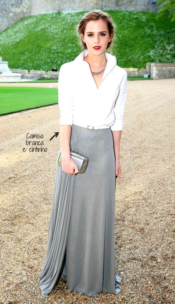 hbz-royal-marsden-Emma-Watson