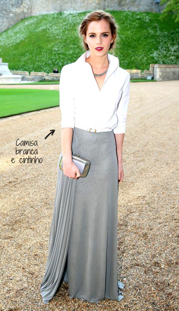 hbz-royal-marsden-Emma-Watson-lg