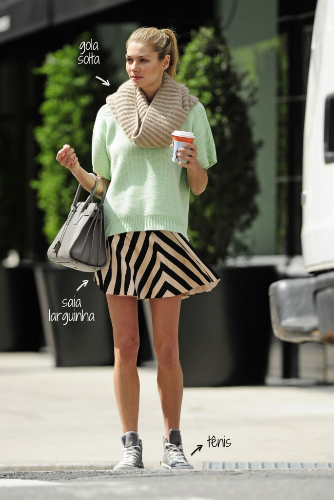 jessica-hart-out-and-about-in-new-york_12